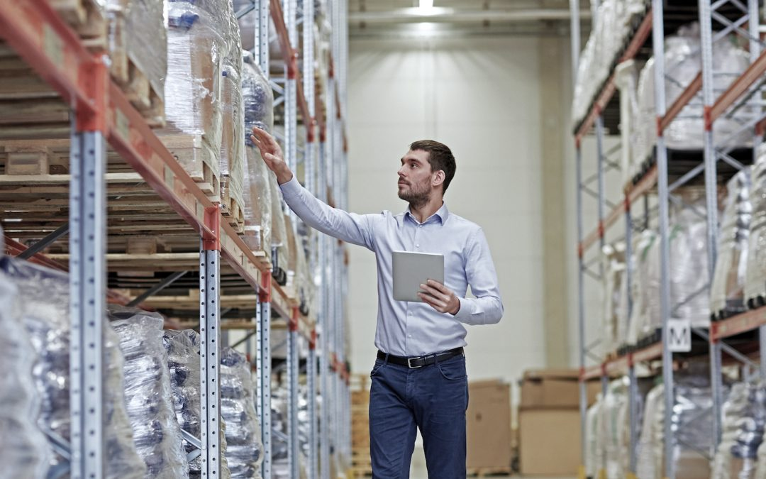 Sales Rep, Wholesale and Manufacturing